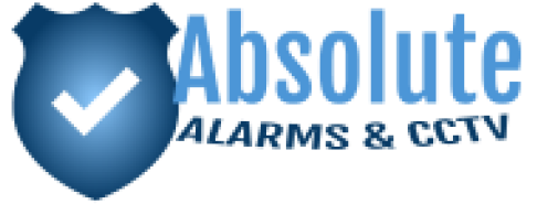 alarms and cctv from absolute {service} {location}